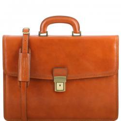 Servieta Amalfi Tuscany Leather4