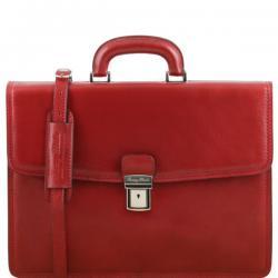 Servieta Amalfi Tuscany Leather5