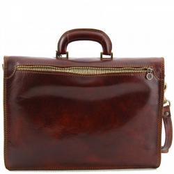 Servieta Amalfi Tuscany Leather6