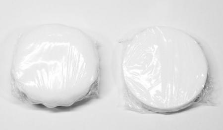 Set filtre pentru masca de protectie BOTECT4