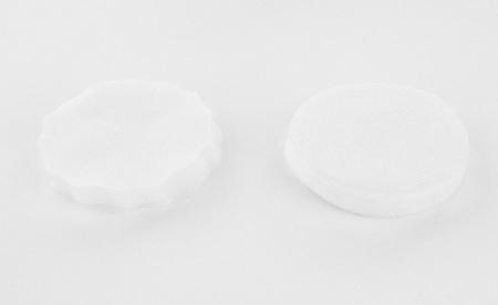 Set filtre pentru masca de protectie BOTECT5