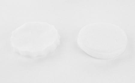 Set filtre pentru masca de protectie BOTECT6