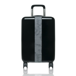 Troler Cabina Solid Case0