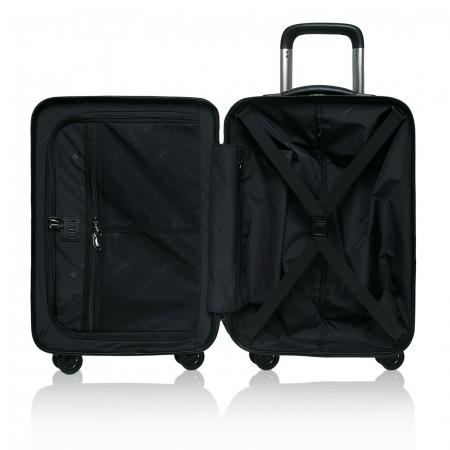 Troler Cabina Solid Case2