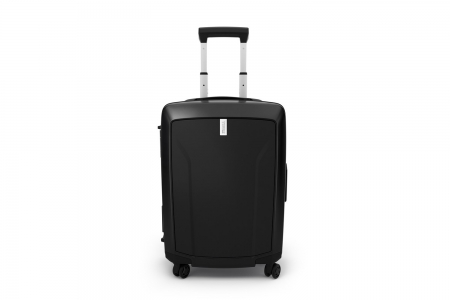 Troler Thule Revolve Wide-body Carry On Spinner Black0