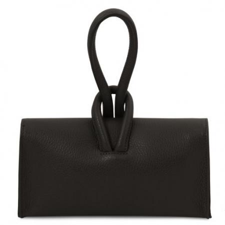 Geanta TL Bag1