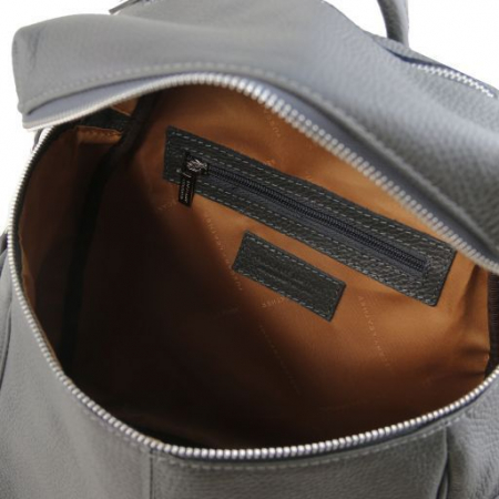 Rucsac TL Bag Soft 21