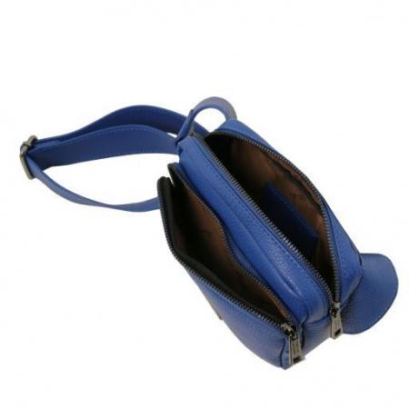 Borseta de brau TL Bags1