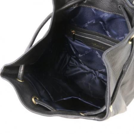 Rucsac TL Bag4