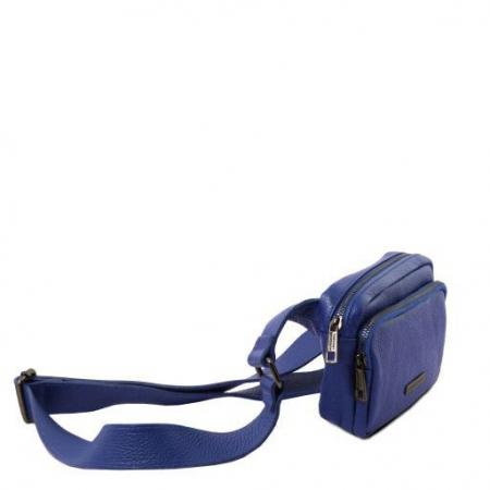 Borseta de brau TL Bags2