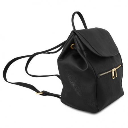 Rucsac TL Bag1