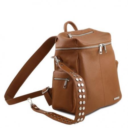 Rucsac TL Bag Soft 23