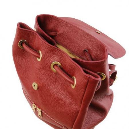 Rucsac TL Bag5