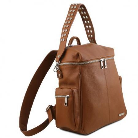 Rucsac TL Bag Soft 24