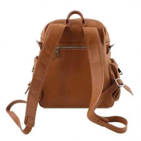 Rucsac TL Bag Soft 25