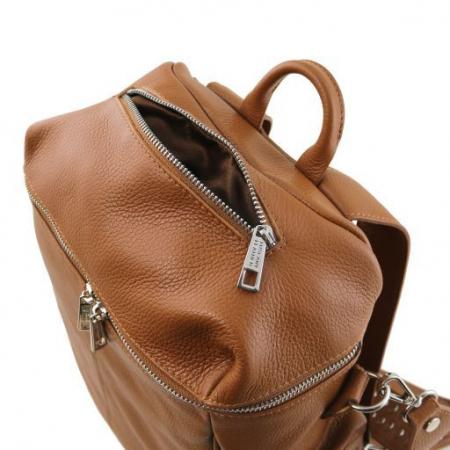 Rucsac TL Bag Soft 26
