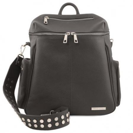 Rucsac TL Bag Soft 2