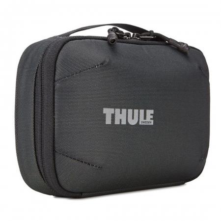 Thule Subterra Powe Shuttle Cosmetic2
