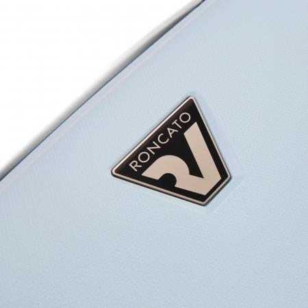 Troler Cabină - Ypsilon9