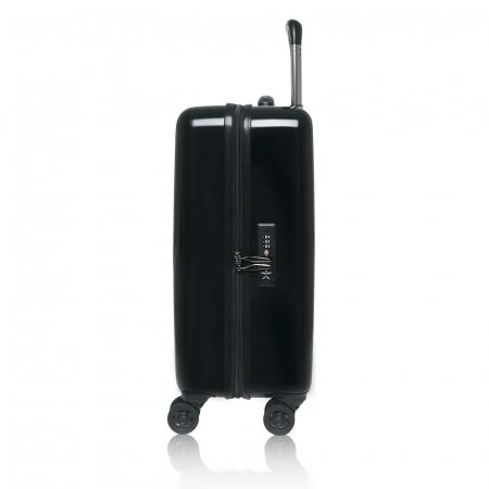Troler Cabina Solid Case3