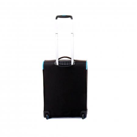 Troler cabina 2R S-light3