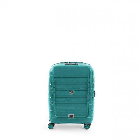 Troler Cabina D-BOX2