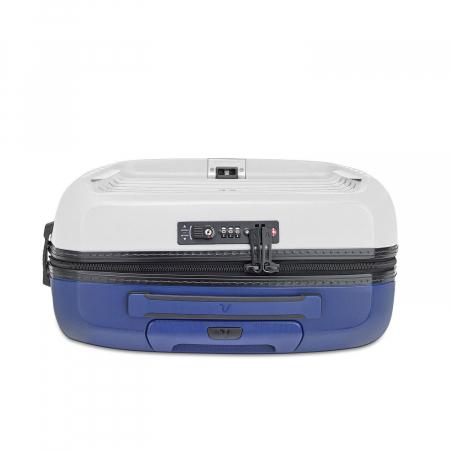 Troler Cabina D-BOX6