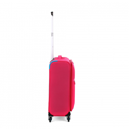 Troler Cabina S-Light2