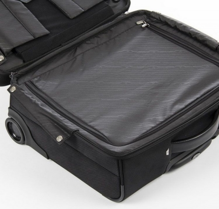 Troler Laptop Biz 2.03
