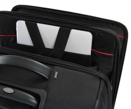 Troler Laptop Biz 2.02