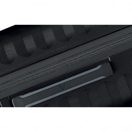 Troler Mare XL Uno ZSL Premium 2.05