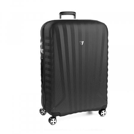Troler Mare XL Uno ZSL Premium 2.01