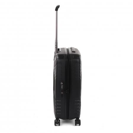 Troler mic - Ypsilon2