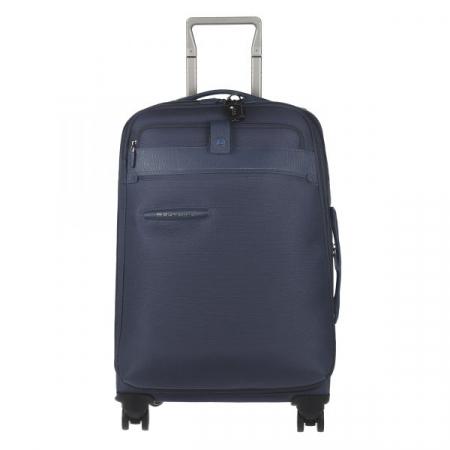 Troler Mediu Piquadro Bag