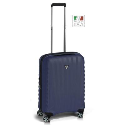 Troler Cabina S Uno ZSL Premium