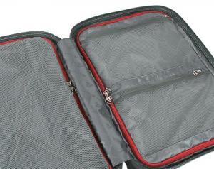 Troller cabina Premium ZSL Carbon8