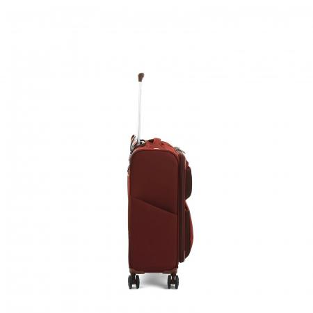 Troler Cabina Venice SL Deluxe2