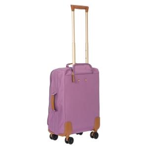 Troler Cabina X-Travel 4R2