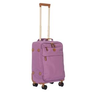 Troler Cabina X-Travel 4R1