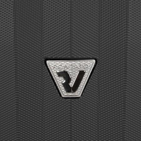 Troler Cabina XS Uno ZSL Premium 2.07