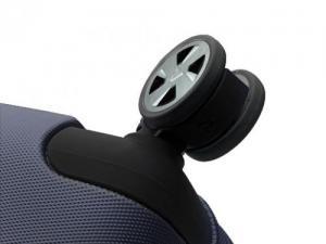 Troller Mare L Uno ZSL Premium Roncato3