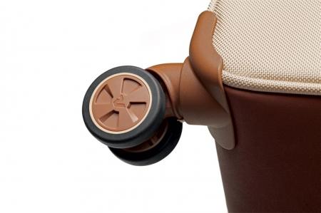 Troller Mare Uno Soft Deluxe4