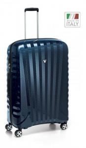 Troler Mare Uno ZSL Premium Carbon