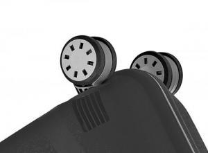 Troller Mediu Light Roncato6