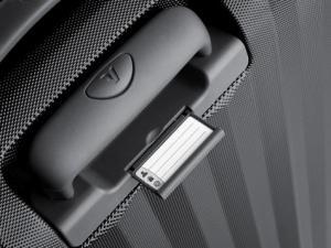 Troller Mediu M Uno ZSL Premium Roncato2