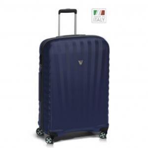 Troller Mediu ML Uno ZSL Premium Roncato