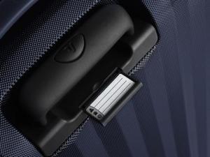 Troller Mediu ML Uno ZSL Premium Roncato6