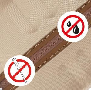 Troller Mediu Uno Zip DeLuxe Roncato7