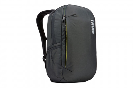 Rucsac Thule Subterra Backpack