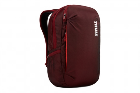 Rucsac laptop Thule 23L Subterra Backpack
